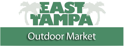 East Tampa Outdoor Market