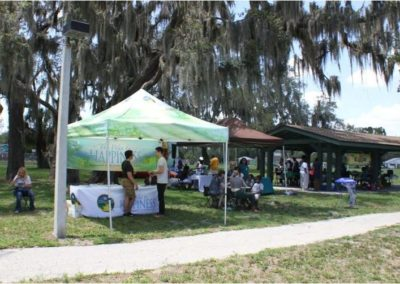 East Tampa Outdoor Market (2)