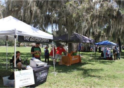 East Tampa Outdoor Market (3)
