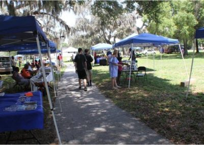 East Tampa Outdoor Market (4)