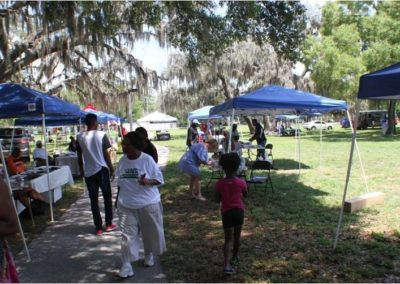 East Tampa Outdoor Market (5)