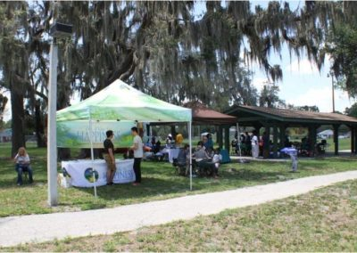 East Tampa Outdoor Market (6)