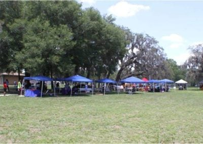 East Tampa Outdoor Market (7)