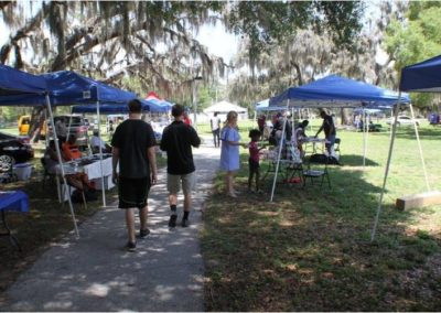 East Tampa Outdoor Market (9)